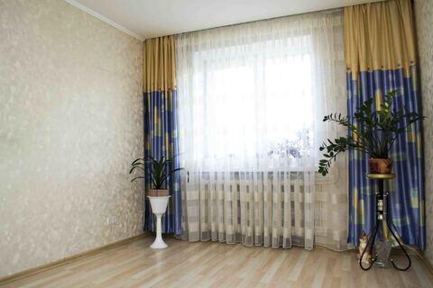 Элегантная квартира в неброских тонах - Фото 4