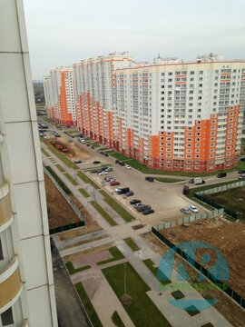 Продается квартира в ЖК Новое бутово - Фото 3