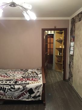 2-х комнатная квартира, м.Красногвардейская, 5 мин.пешк. 55м2. - Фото 2