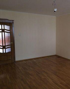 3-комнатная квартира с отличным ремонтом на Ю/З - Фото 3