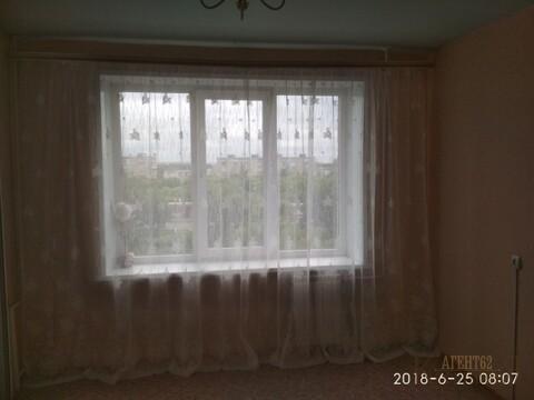 Сдам в аренду 1-комн. квартиру вторичного фонда в Московском р-не - Фото 5