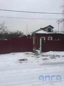 Продам часть дома не доля в городе Щелково, - Фото 2