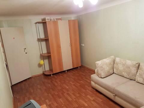 1 - к квартира - Фото 2