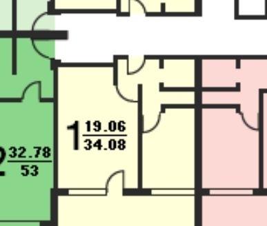 Продажа квартиры, Зеленоград, к505 - Фото 5
