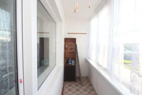 Квартира в коттедже Глазуново - Фото 5