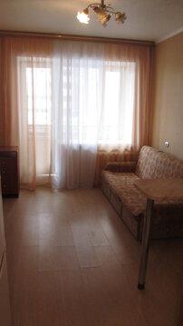 Продаю 1-комнатную квартиру в юзр по ул. Короленко, 6а с мебелью - Фото 3