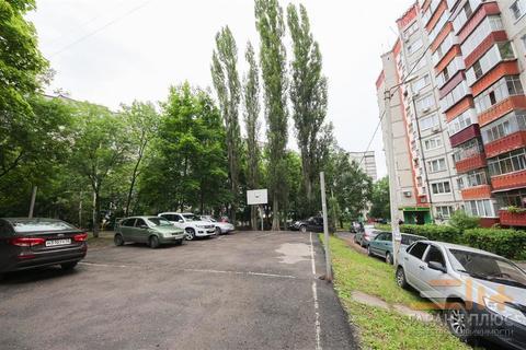 Улица Полиграфическая 6; 3-комнатная квартира стоимостью 2450000р. . - Фото 2