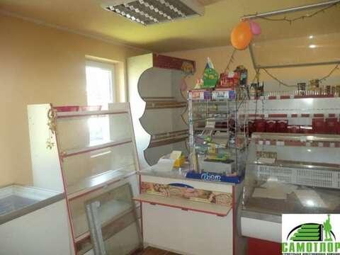 Продажа торгового помещения, Прохоровка, Прохоровский район - Фото 3