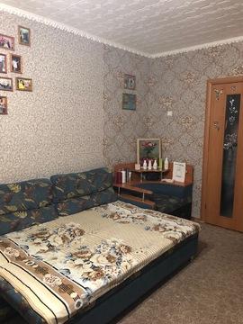 2 ком квартира - Фото 3