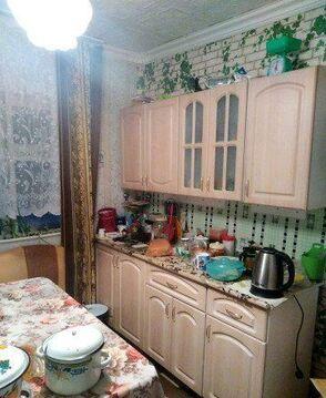 Аренда дома, Усть-Илимск, Ул. Дзержинского - Фото 1