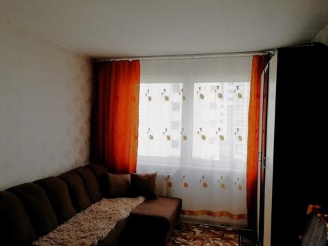 1-к квартира ул. Взлетная, 109 - Фото 1