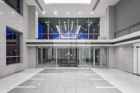 Сдам Бизнес-центр класса A. 15 мин. пешком от м. Киевская. - Фото 4