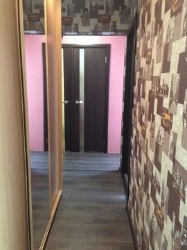 Продаю 2 комнатную квартиру ул.Пермякова - Фото 3