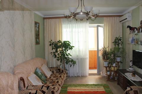 Однокомнатная квартира Ново-Садовая 321а - Фото 2