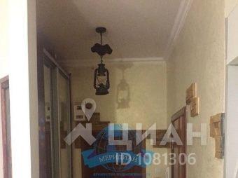 Продажа квартиры, Ставрополь, Ул. Осипенко