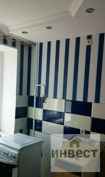Продается 4х комнатная квартира п.Яковлевское 21 - Фото 1