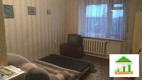 Продается комната в общежитии! - Фото 1