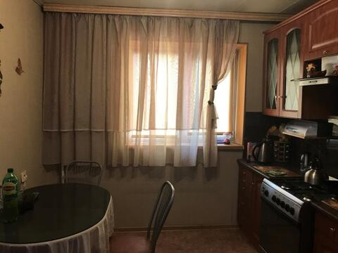 3х комнатная квартира в центре города - Фото 2