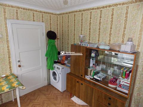 Продажа квартиры, Воронеж, Ул. Машиностроителей - Фото 4