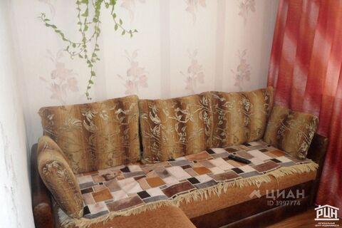 Продажа комнаты, Тверь, 50 лет Октября пр-кт. - Фото 2