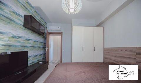 Сдается в аренду квартира г.Севастополь, ул. Музыки Николая - Фото 3