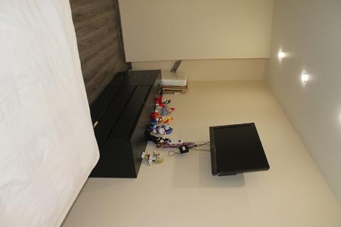 """Продаётся 1к. квартира на ул. Родионова, 192 к.5 в ЖК """"Мегаполис"""" - Фото 2"""