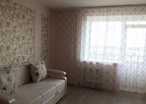 Продажа квартиры, Тюмень, Ул. Революции - Фото 1