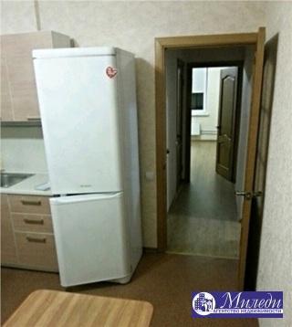 Продажа квартиры, Батайск, Ул. Коммунистическая - Фото 4