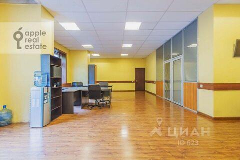 Аренда квартиры, м. Таганская, 5-й Котельнический переулок - Фото 2