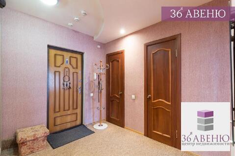 Продажа квартиры, Воронеж, 60 амии - Фото 1