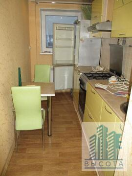 Аренда квартиры, Екатеринбург, Ул. Уральская - Фото 1