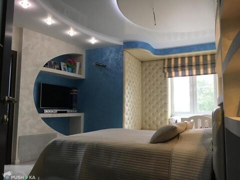 Продажа квартиры, Нижний Новгород, Ул. Белинского - Фото 5