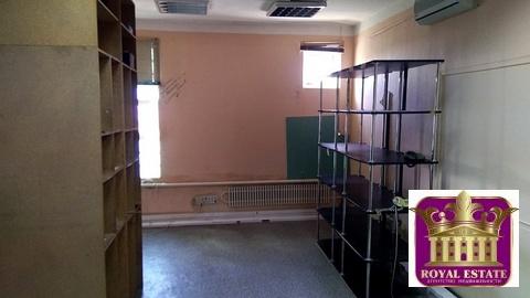 Сдается в аренду офис Респ Крым, г Симферополь, ул Радио, д 4 - Фото 5