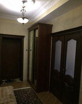 Продается квартира г.Махачкала, ул. Гайдара Гаджиева - Фото 2