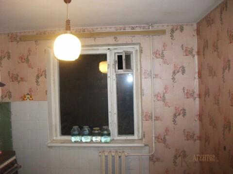 Продам 2-комн. квартиру вторичного фонда в Московском р-не - Фото 5