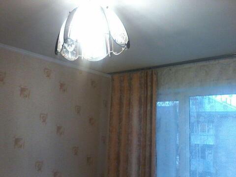 Меняю комнату 12 кв.м во Пскове на комнату в Павловском Посаде МО - Фото 2