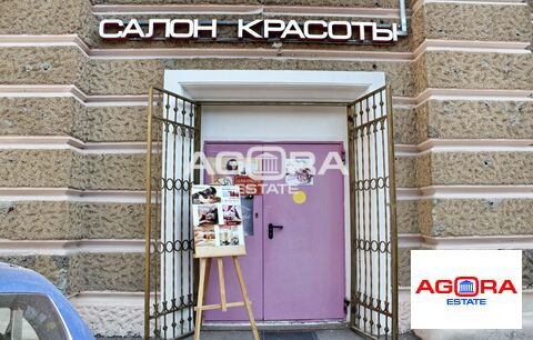Продажа торгового помещения, м. Таганская, Гончарная наб. - Фото 3