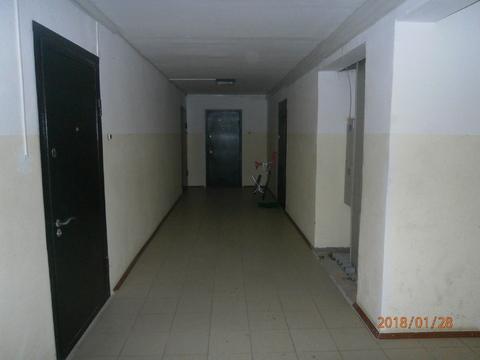 Продам квартиру с. Шугарово улучшенной планировки - Фото 5