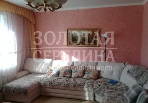 Продается 2 - комнатная квартира. Старый Оскол, Зеленый Лог м-н - Фото 3