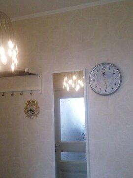 1-к. квартира в Щелково - Фото 4