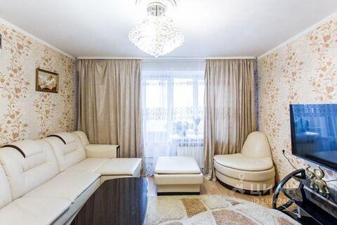 Продажа квартиры, Улан-Удэ, Ул. Геологическая - Фото 1