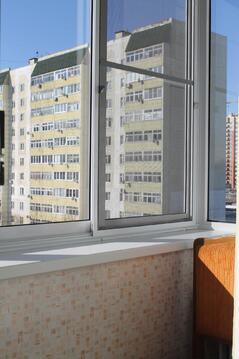 Продается 3-хкомнатная квартира в п. Кубинка-1 - Фото 4