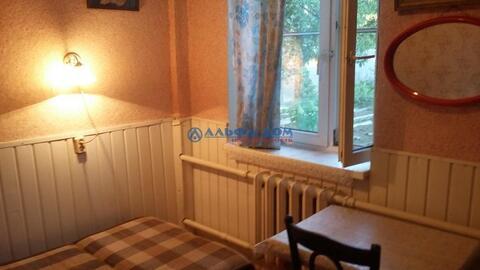 Сдам дом в г.Климовск, , Декабрьская улица - Фото 3