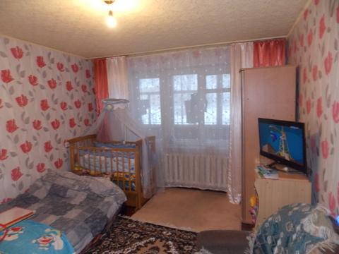 К продаже предлагается 1-комнатная квартира с ремонтом и мебелью в . - Фото 2