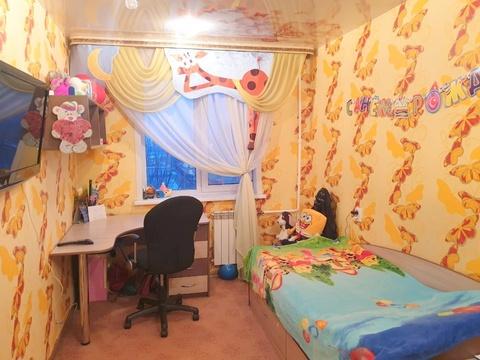 2-к квартира, ул. Малахова, 5 - Фото 3