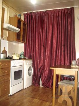 Квартира 31м 1,45 - Фото 4