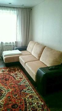 Сдается 3-х комнатная квартира 68 кв.м. ул. Калужская 2 - Фото 2