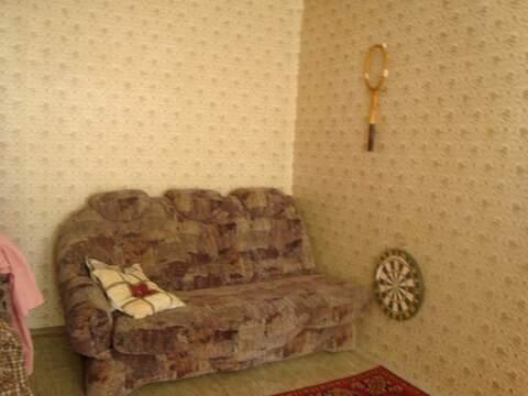 Продается: дом 42 кв.м. на участке 1 сот - Фото 5