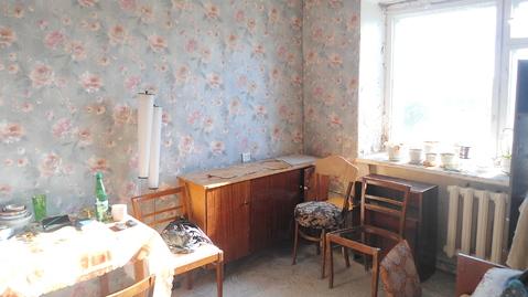 Продается блок в общежитии Вниисимс р-он Центр - Фото 4