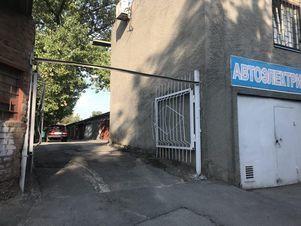 Продажа гаража, Ростов-на-Дону, Чехова пр-кт. - Фото 2